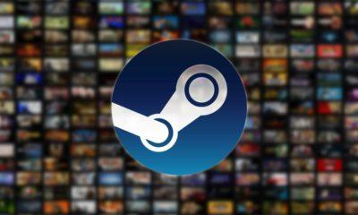 Ha empezado la venta de videotutoriales en Steam
