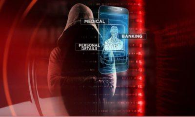 Hacking Team se recupera y vuelve a ofrecer sus servicios 33