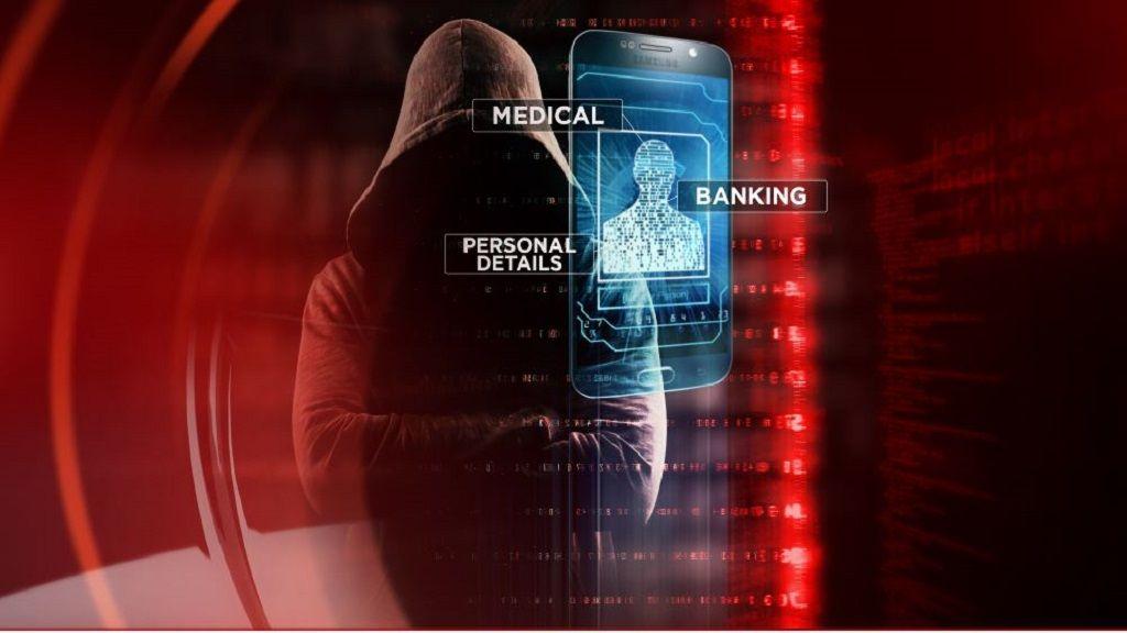 Hacking Team se recupera y vuelve a ofrecer sus servicios 28