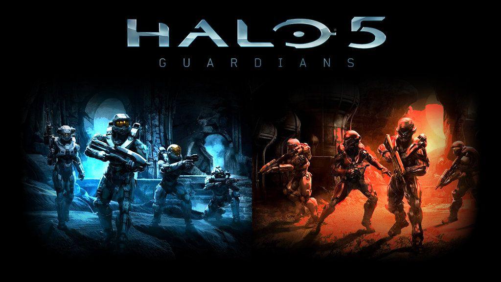 Halo 5: Guardians ocupara 60 GB de disco duro 28