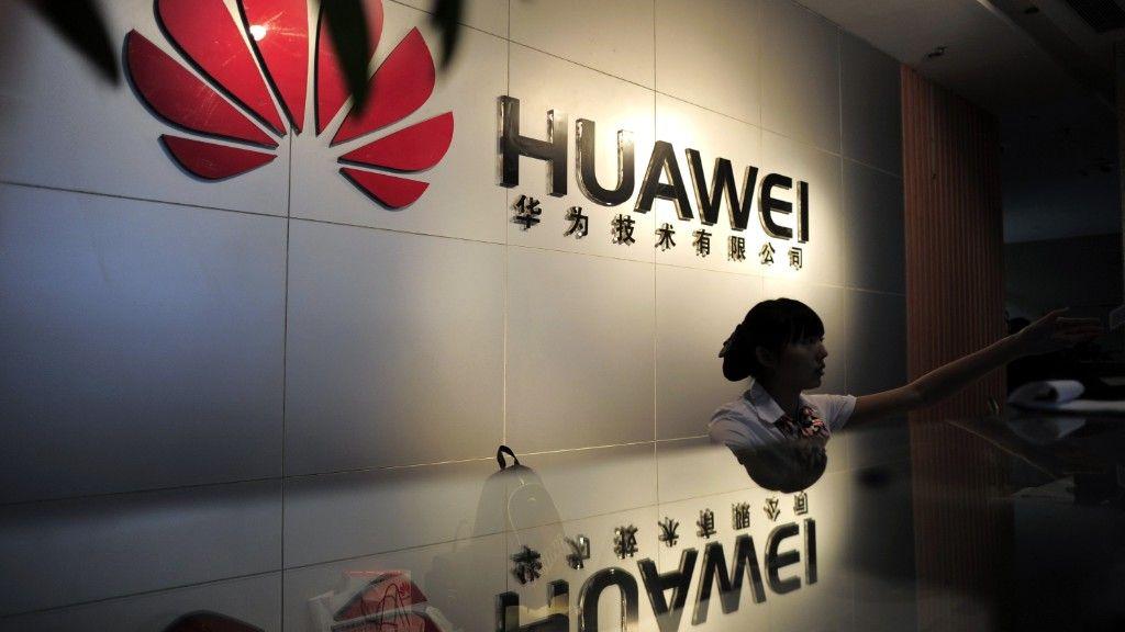 Huawei también estaría preparando un portátil 30