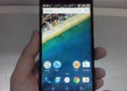 Nexus 5X llega a España el 9 de noviembre 34