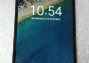 Nexus 5X llega a España el 9 de noviembre 50
