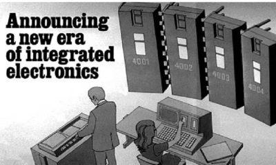 44 años del Intel 4004, primer microprocesador mundial 29