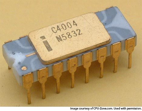 Intel4004_2