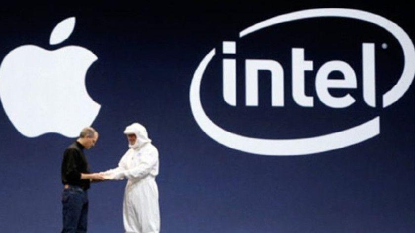 Chips Intel en iPhone ¿Llegó el día? 28