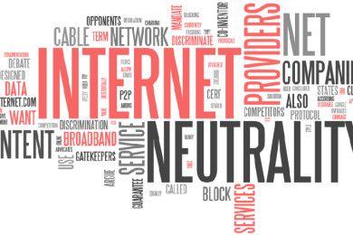 La neutralidad de la redestá en peligro en Europa, advierte el padre de la Web