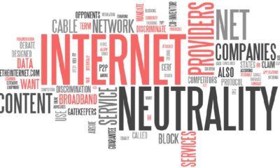 La neutralidad de la redestá en peligro en Europa, advierte el padre de la Web 45