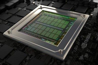 NVIDIA renueva sus GPUs profesionales para portátil