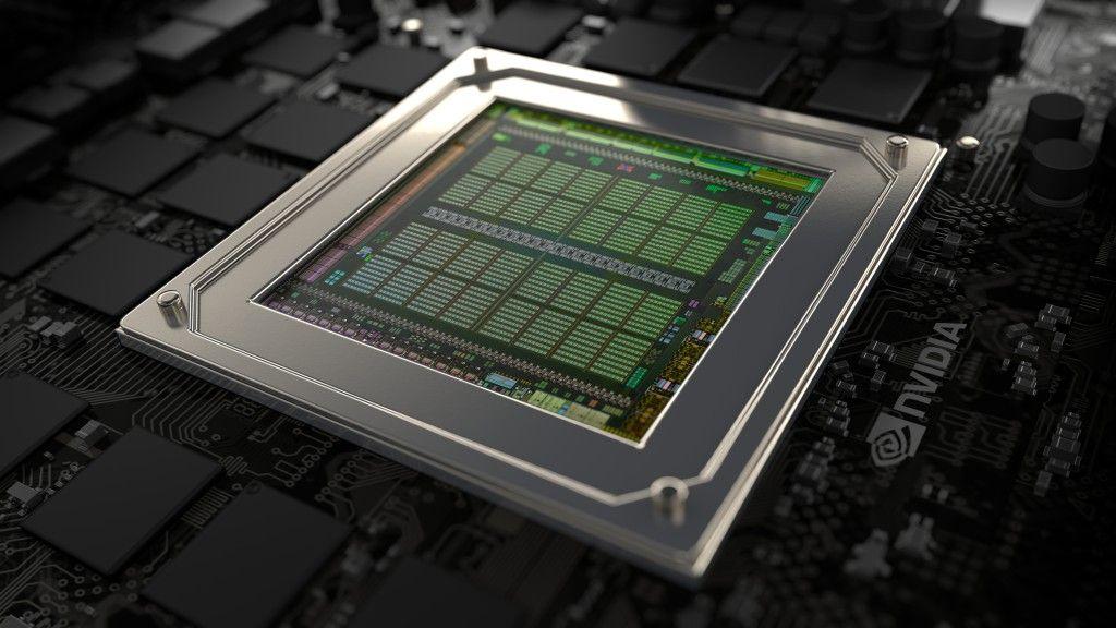 NVIDIA renueva sus GPUs profesionales para portátil 29