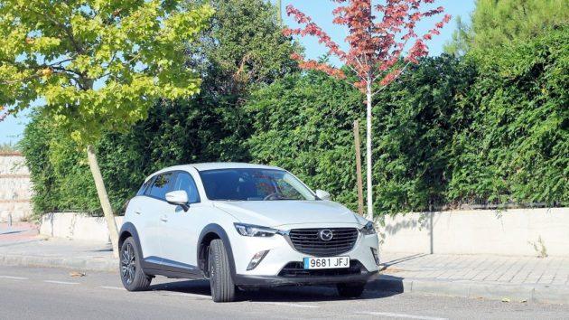 Mazda_CX3_1