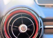 Mazda CX-3, sin prejuicios 86