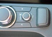 Mazda CX-3, sin prejuicios 80