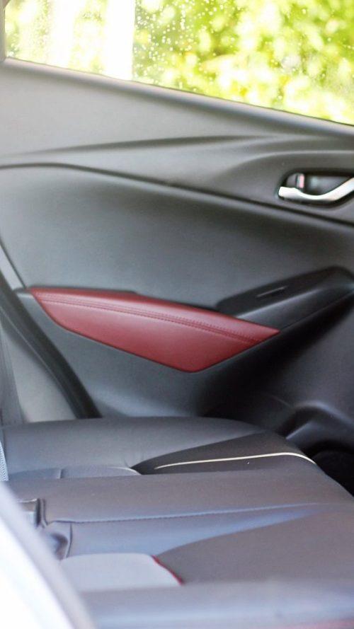 Mazda_CX3_5