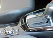 Mazda CX-3, sin prejuicios 54