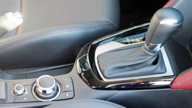 Mazda_CX3_6