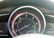 Mazda CX-3, sin prejuicios 48