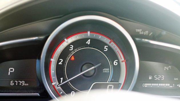 Mazda_CX3_9