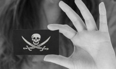 Microsoft ha financiado webs piratas, según un informe 82