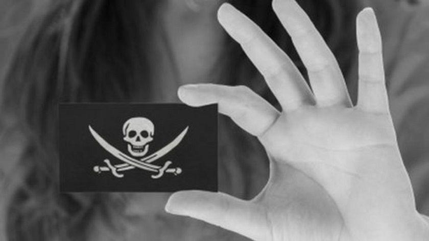 Microsoft ha financiado webs piratas, según un informe 29
