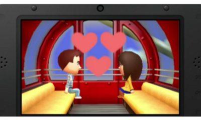 Nintendo anuncia su primer juego para móviles 33
