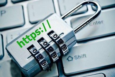 Guía para hacer compras online con seguridad