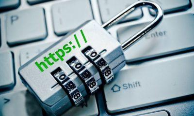 Pasos a seguir para comprar más seguro en Internet