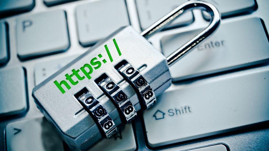 Comprar viagra internet seguro