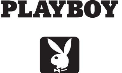 Internet acaba con los desnudos en Playboy 35
