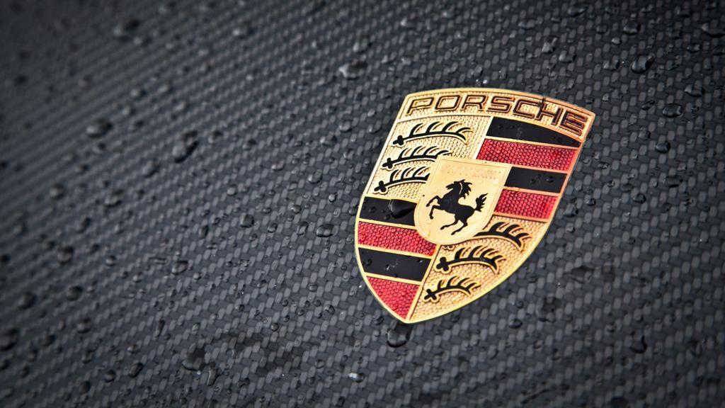 Porsche opta por CarPlay al considerar que Android recopila demasiados datos
