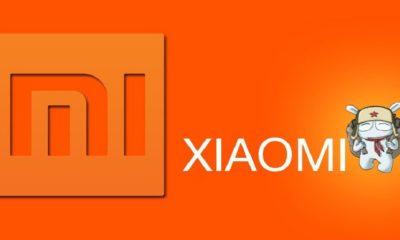 El portátil Linux de Xiaomi vuelve a escena 36