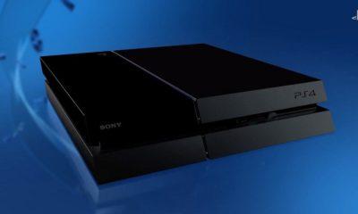 Sony podría lanzar una PS4 más potente 37