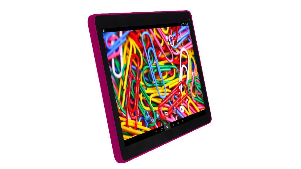 Concurso Twitter: Consigue un tablet Woxter QX 103 30