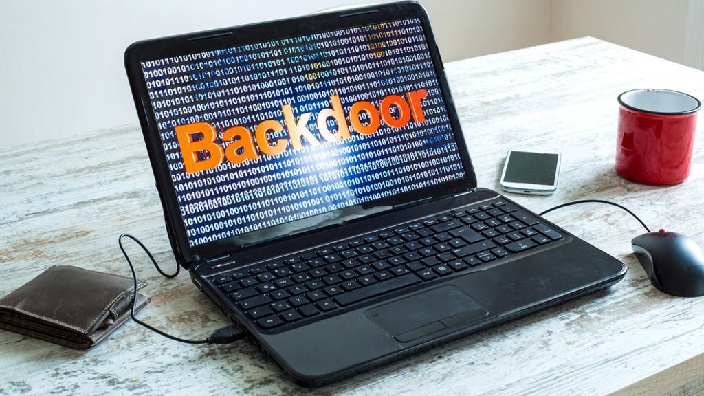 Reino Unido: Los desarrolladores de apps no serán forzados a introducir backdoors