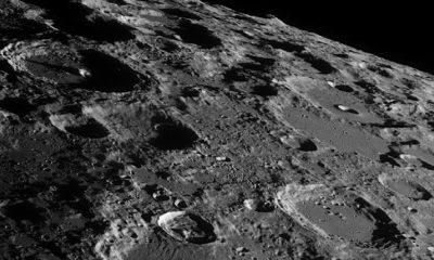 Los rusos llegarán a la Luna en 2029 38