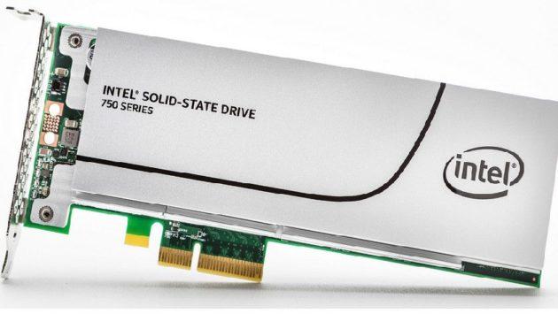 SSD_7