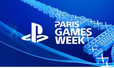 Sony muestra nuevos juegos para PlayStation VR 95