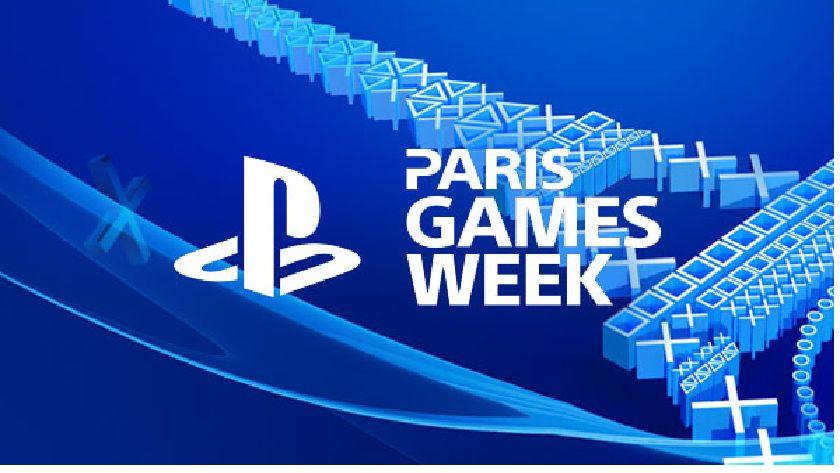Sony muestra nuevos juegos para PlayStation VR 27