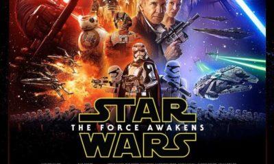 Star Wars: The Force Awakens, tráiler oficial 33
