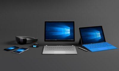 Surface Book: actualizar su GPU sería tan fácil como cambiar el teclado 66