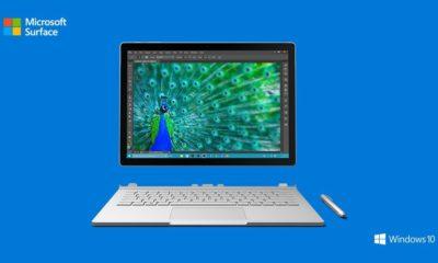 De Mac a Surface Book, Microsoft te ayuda a cambiar 62