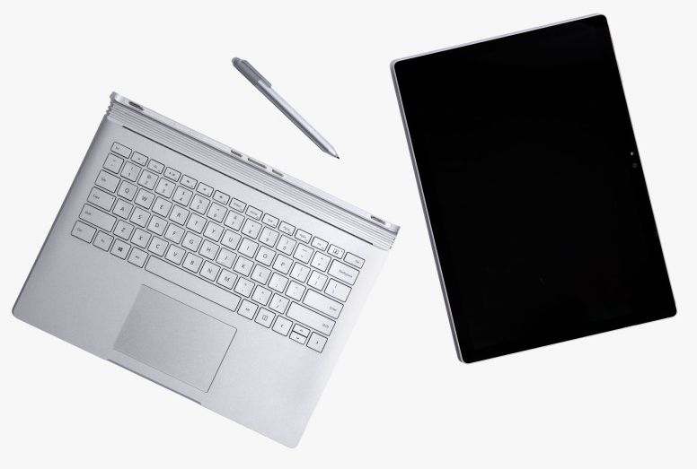 Surface-Book_5