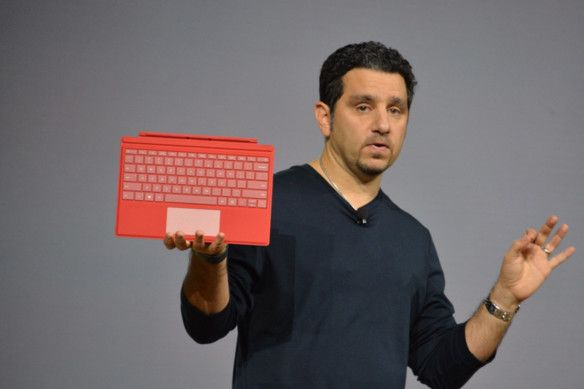 Surface4_4