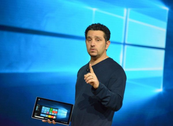 Surface4_5