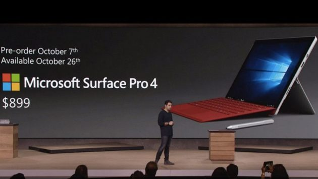 Surface8