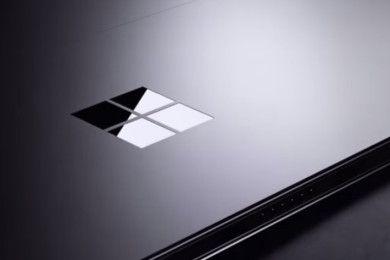 Todos los nuevos equipos de Microsoft en vídeo