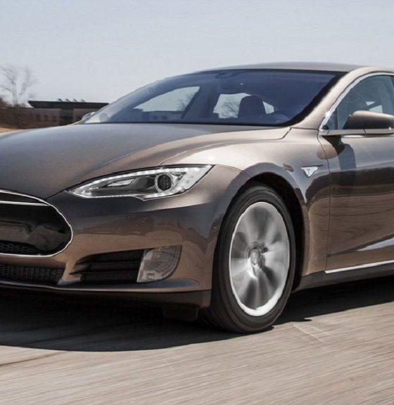 Consumer Reports deja de recomendar el Tesla Model S 34