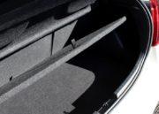 Toyota Yaris Híbrido: evolución 66