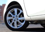 Toyota Yaris Híbrido: evolución 62