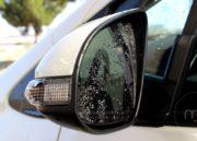 Toyota Yaris Híbrido: evolución 58